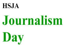 Journalism Day 2017 will be Sept. 9 at UH Manoa
