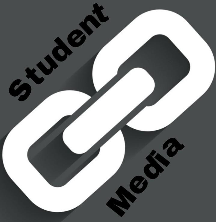 Student Media Links