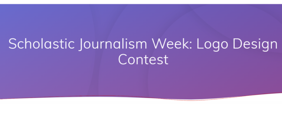 SJW Logo Design Contest Deadline Nov. 15