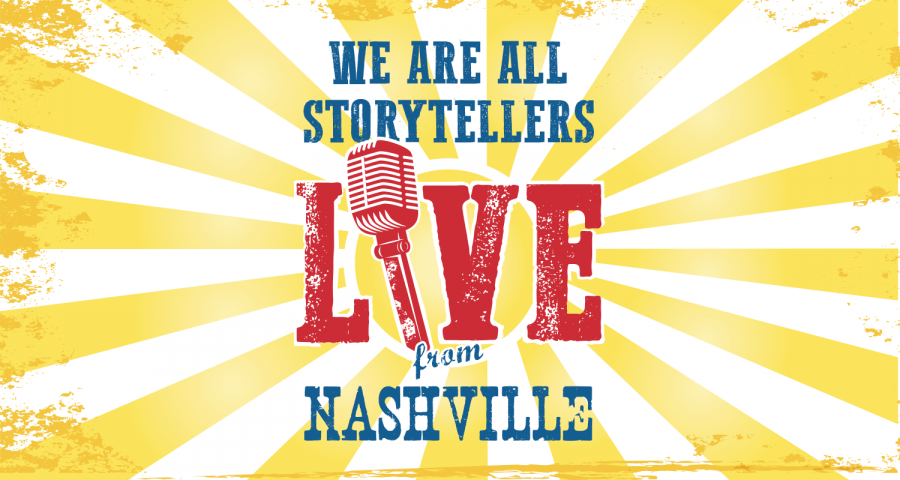 First Time Convention Grant for Nashville open unti Jan. 15, 2020